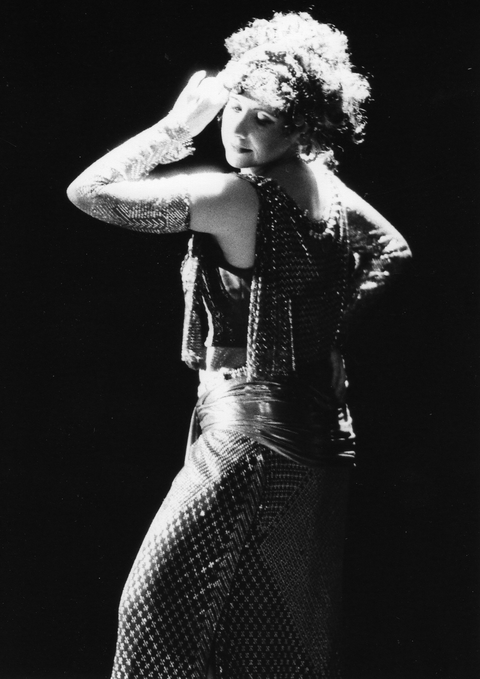 Wendy Buonaventura